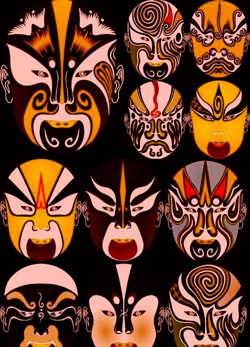 faces-masks1