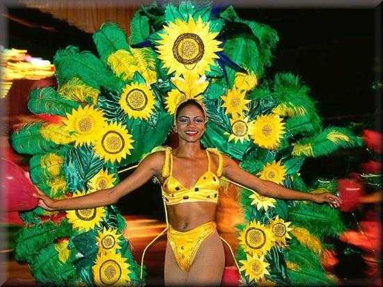 carnival_women