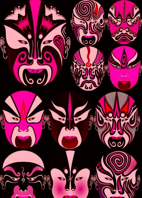 faces-masks3